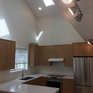 luminous-electrical-suite