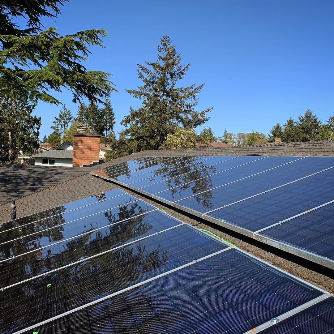 Solar-Panels-Victoria-BC